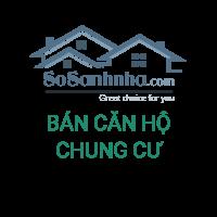 Bán căn hộ 62m2 tòa A tầng 6 giá 1,7 tỷ dự án Eco City Việt Hưng, ban công Đông Nam view Vinhomes