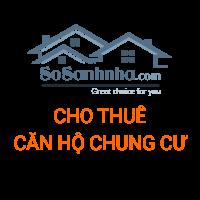 Cho thuê căn hộ chung cư tại Dự án Hoàng Ngân Plaza, 125 Đường Hoàng Ngân, Phường Trung Hòa, Cầu Giấy, Hà Nội, giá 11triệu