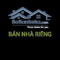 Cho thuê đất DT 3000 m2, Gò Đen, Bến Lức, Long An