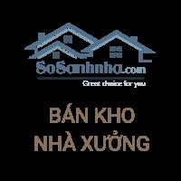 Safira Khang Điền, bao phí quản lý, nhà mới