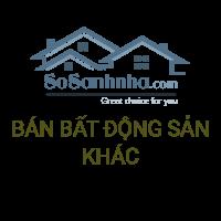 Bán loại bất động sản khác tại Dự án Khu Ngoại Giao Đoàn, Bắc Từ Liêm, Hà Nội, giá Thỏa thuận