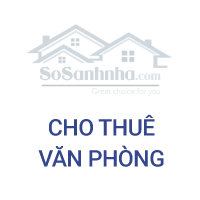 Cho thuê văn phòng tại Phố Bạch Mai, Phường Bạch Mai, Hai Bà Trưng, Hà Nội, giá 46triệu