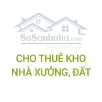 Cho thuê kho, nhà xưởng, đất tại Phường Hoàng Liệt, Hoàng Mai, Hà Nội, giá Thỏa thuận