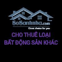 Cho thuê loại bất động sản khác tại Đường Nguyễn Tuân, Phường Thanh Xuân Bắc, Thanh Xuân, Hà Nội, giá 30triệu