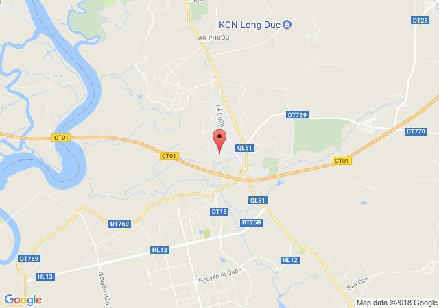 Sang quán bida mặt tiền Huỳnh Văn Nghệ đang kinh doanh có lợi nhuận cao giá bán 320 triệu
