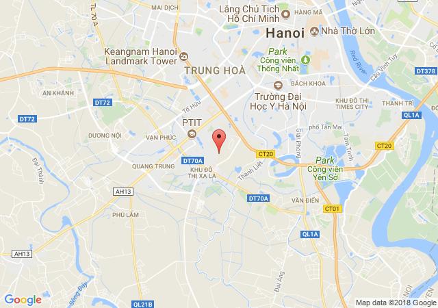 Cho thuê căn hộ chung cư tại Dự án Eco Green City, Đường Nguyễn Xiển, Xã Tân Triều, Thanh Trì, Hà Nội, giá bán 8. 5 triệuiệu