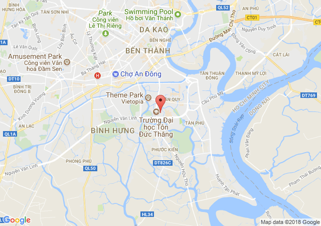Cho thuê biệt thự đẹp Phú Mỹ Hưng, ngay cầu Ánh Sao - Hồ bán nguyệt. giá bán 30 triệu/tháng