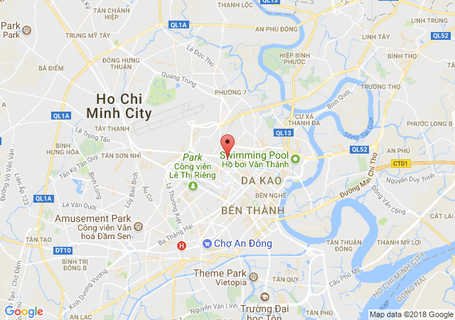 Bán gấp nhà hẽm xe hơi 8m Nguyễn Văn Trỗi, 4x15m. GPXD 6 lầu, Q. Phú Nhuận