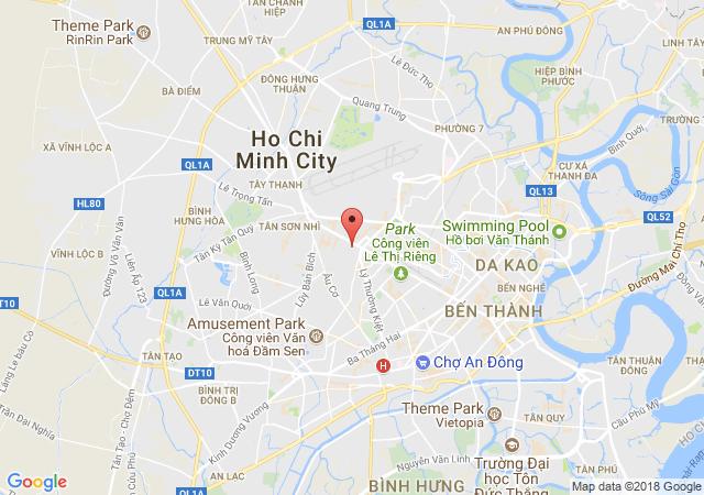Cho thuê phòng trọ quận Tân Phú, đường Thoại Ngọc Hầu , 2.5 triệu/tháng, LH chủ nhà 0903033718 Trí