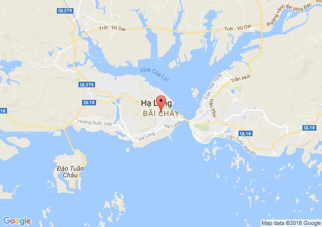 Cần bán nhà ở khu 7 Bãi Cháy,Hạ Long-gần mầm non Bình Minh-Sổ đỏ đầy đủ