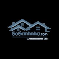 Bán căn hộ chung cư tại Phường Cổ Nhuế 1, Quận Bắc Từ Liêm, Hà Nội, giá bán 1.82 tỷ