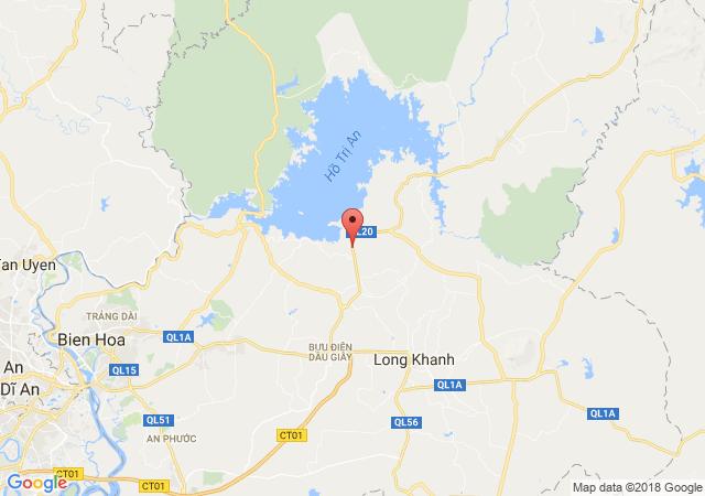 Nhà hẻm Lũy Bán Bích, Tân Phú. 4x13m, 4 tấm