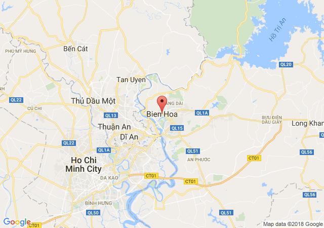 Quá hot Kim Oanh mở bán dự án căn hộ cao cấp gần quận 9 Đôí diện suối tiên , thiết kế đúng chuẩn, Liên hệ:0983153860