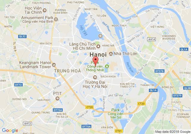 Cho thuê nhà trọ, phòng trọ tại ngõ 3, Xã Đàn Nguyễn Lương Bằng, Phường Nam Đồng, Quận Đống Đa, Hà Nội, giá bán 1. 7 triệuiệu