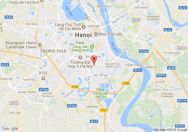 Cho thuê nhà riêng ngách 53, ngõ Trại Cá Trương Định, 4 tầng, 5 triệu/tháng, Liên hệ: 0936.596.598