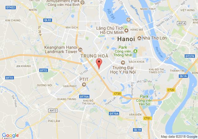 Bán căn hộ mua về ở ngay 3 phòng ngủ trung tâm Thanh Xuân, giá chỉ 2,6 tỷ, chiết khấu lên đến 200 triệu , tặng 5 năm phí dịch vu 0963391098