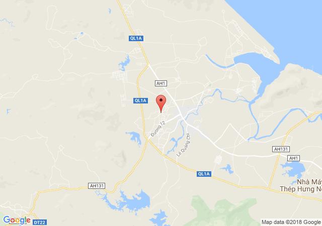 Chính chủ cần bán trang trại tại Kỳ Tân, huyện Kỳ Anh, Hà Tĩnh